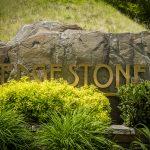 95ledgestone-large-5