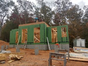 IMG_20181101_110543239_HDR - Wood Residence